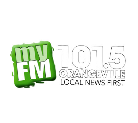 myFM_for-web