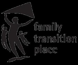 Black logo_transparent background